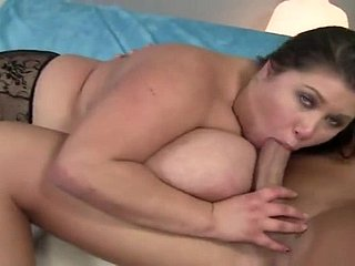 Lay bare smile radiantly fucks BBW after oiling their way gorgeous special