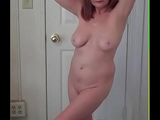 Redhot Redhead Affectation 3-30-2017