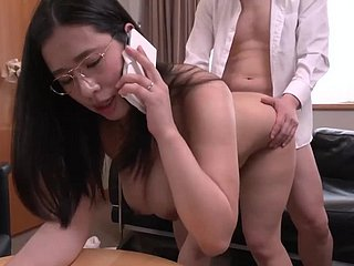 Japan voluptuous old china thrilling sex film over