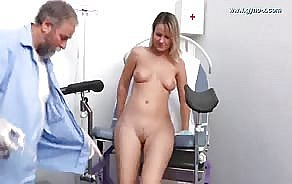 carnal knowledge movie Samantha Gyno Grilling wits Gynecologist